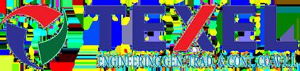 Texel Engineering
